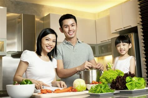 7 ways to reduce expenses