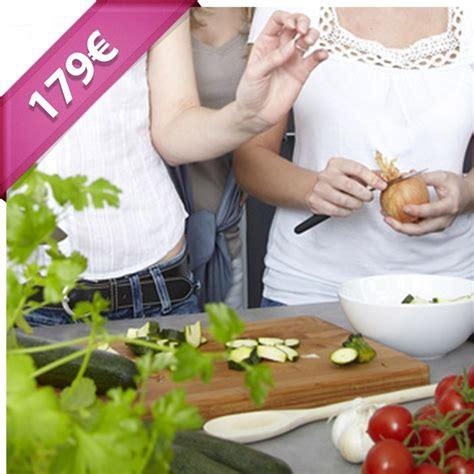 carte cadeau cours de cuisine carte cadeau de cours de cuisine pour 2 personnes