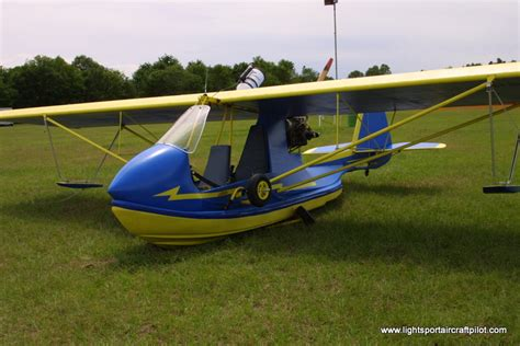 challenger light sport aircraft challenger light sport for sale by owner autos post