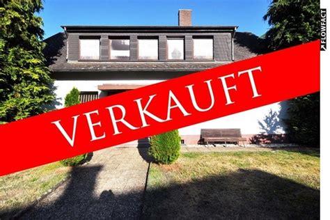 wohnungen wittlich immobilien wohnungen und h 228 user in wittlich kaufen