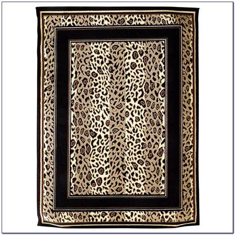 cheetah bathroom rugs cheetah print bath rugs rugs home design ideas 8yqrpgzngr60419