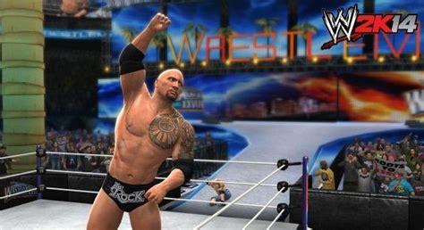 wwe 2k14 game download http gamesinstall com wwe 2k14 download game pc full