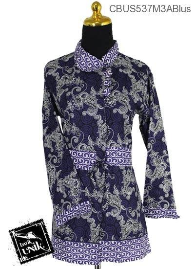 Celana Hotpants Anak 3 5th Kembang Api sarimbit blus motif kembang api mandau blus lengan panjang murah batikunik