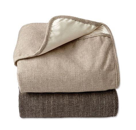 orvis chair cover washable cover herringbone grip tight