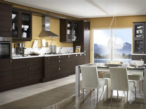 25 best kitchen design ideas to get inspired decoration love get inspired 25 modern kitchen designs by ixina