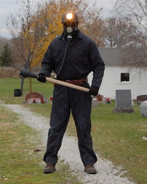 my bloody harry warden costume harry warden by skyfire132 on deviantart