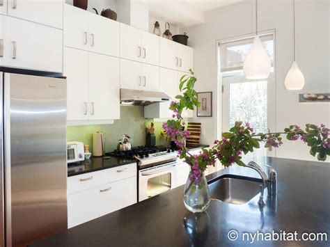 appartamenti vacanze a new york casa vacanza a new york 3 camere da letto park slope