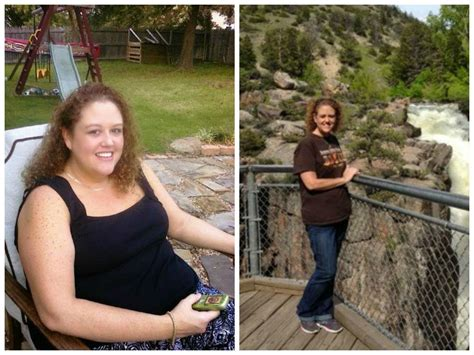 weight loss journey blog blogging about the weight loss journey bailey bariatrics