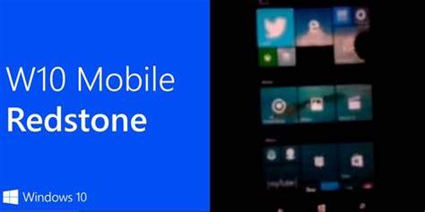 windows 10 mobile build 14291 video review on lumia 640 windows 10 mobile la build 14291 232 disponibile per altri