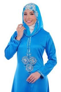 design baju ezuwan ismail pakaian muslimah bukit tinggi 2015 personal blog