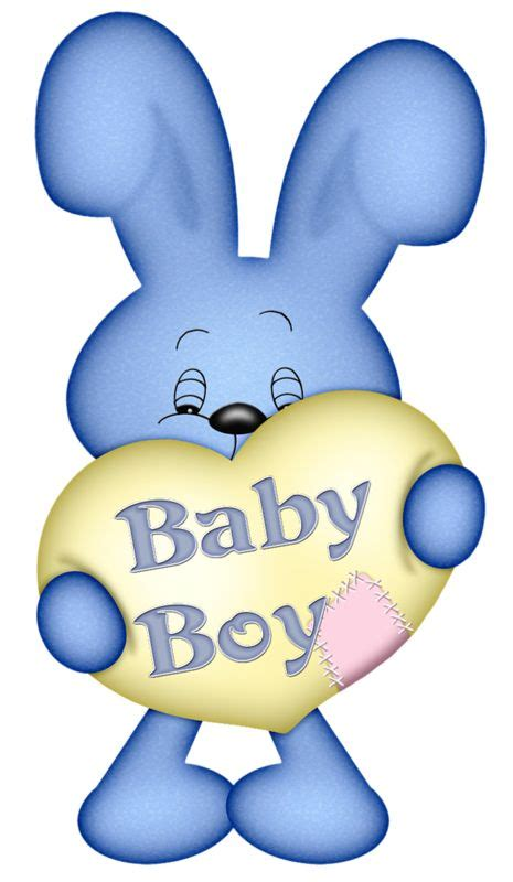 baby drawings clip search crafts 968 best clip baby clipart images on