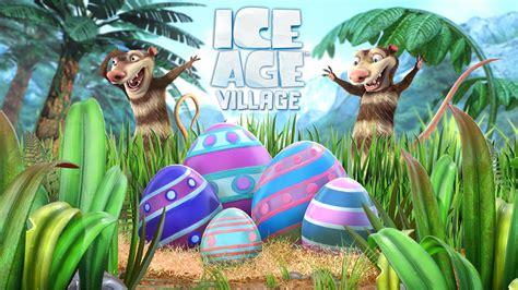 download game mod ice age village apk download ice age village v2 6 1 apk mod money free