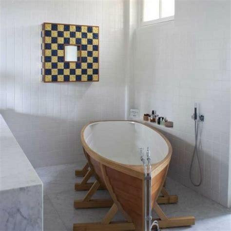Kleine Bäder by Ideen Ideen F 252 R Kleine B 228 Der Mit Badewanne Ideen F 252 R In