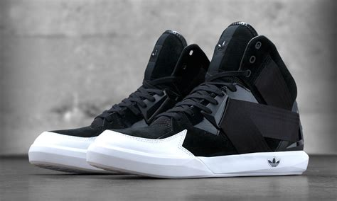 best mens sneakers 2015 the top s trainers for ss 2015