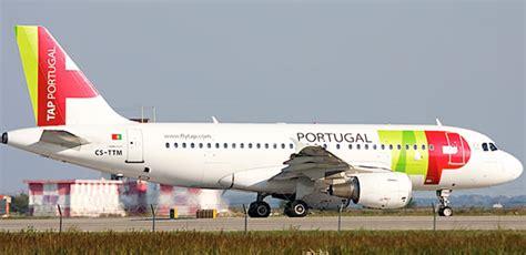 porto to lisbon airport porto airport departures