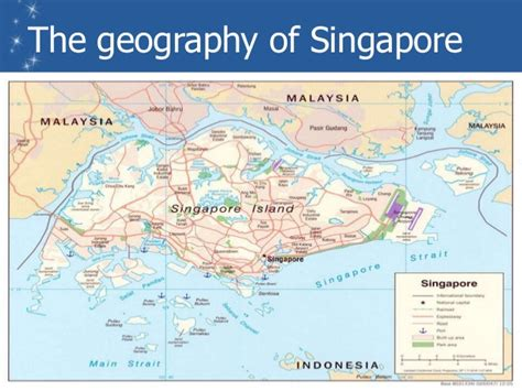 5 themes of geography singapore image gallery singapore geography
