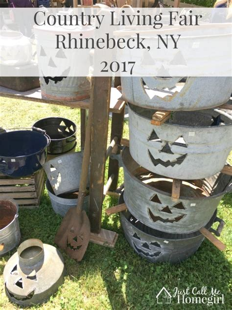 country living fair rhinebeck ny 2017 just call me