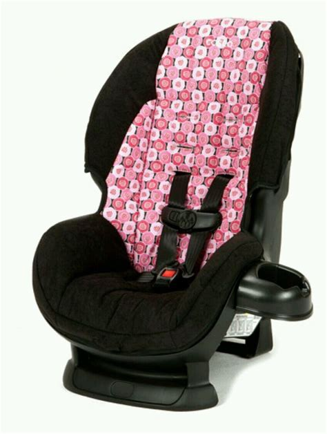 rear facing convertible seat car seat rear facing safety costco convertible infant