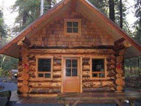 Cookie Cabin Mt Lemmon by Cabins And Cookies Mount Lemmon Az Cground Reviews