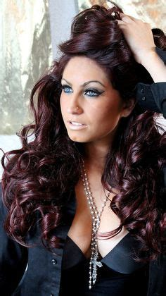 what is the name of tracy dimarcos hairstyle 1000 images about tracy dimarco on pinterest tracy
