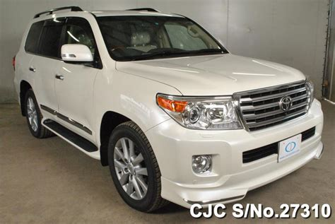 Used Toyota In Japan Toyota Cars That Will Never Get Car Junction Japan