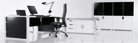 destockage mobilier de bureau destockage mobilier de bureau professionnel 28 images