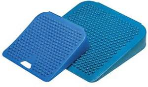 Adhd Seat Cushion Movin Sit Wedge Seat Jr Sensory Autism Adhd Special Needs