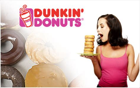How Much Is On My Dunkin Donuts Gift Card - love is in the air at dunkin donuts