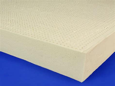 Custom Foam Mattress Custom Size Foam Mattress