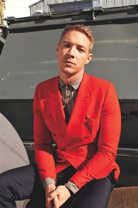 diplo tattoos 116 best diplo images on major lazer