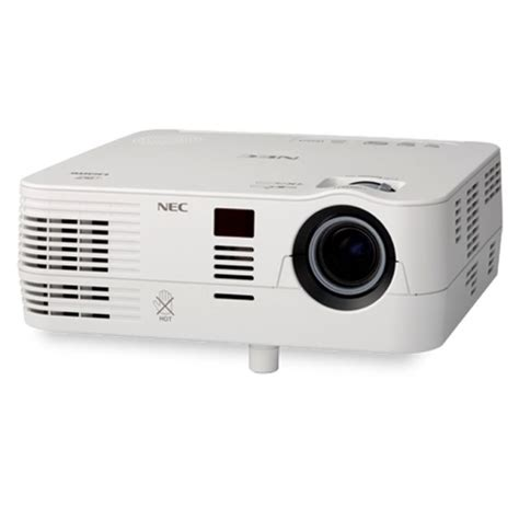 Projector Nec M311x nec portable projector malaysia nec portable projector supplier