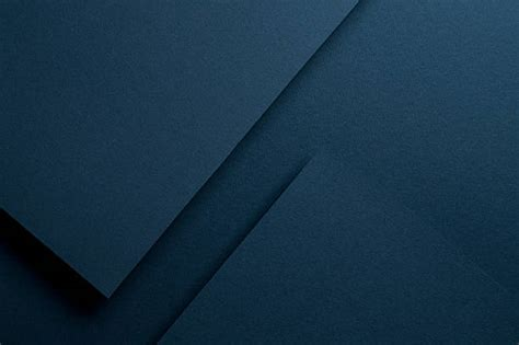 black background pictures images and stock photos istock royalty free patterns and backgrounds pictures images and