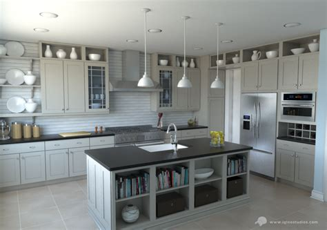 sketchup kitchen layout studios designer bootc google sketchup kitchen bath