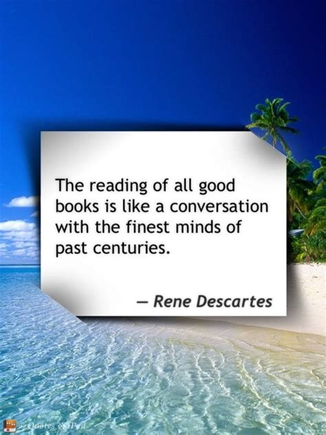 The Weekend Readfrom The Best Of The Best In by Great Quotes On Reading Quotesgram