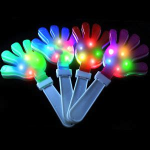 Light Toys by Led Light Up Toys Led Toys Supplies Coolglow