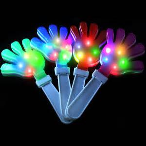 light up ceiling toys led light up toys led toys supplies coolglow
