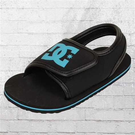 baby dc shoes order now dc shoes toddler bathing shoe sandals toddlers