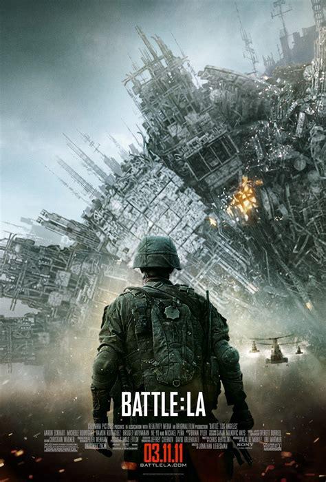 film action terbaik hollywood 2011 hollywood beyond battle los angeles 2011