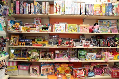 librerie sassari arredamento per cartoibreria e libreria olbia nuoro