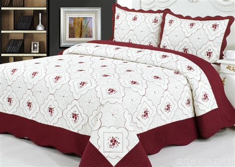 how to buy bed sheets 2015 new designs microfiber embroidery bedspread bedsheets
