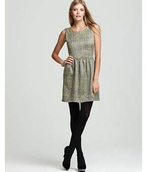 xmas party dress online canada 11 great dresses for