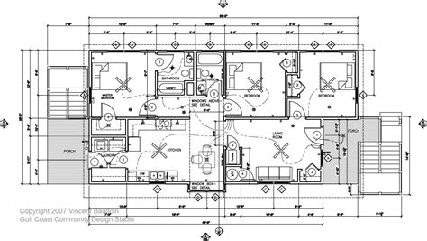 House Plan Building Plans Valdonprops