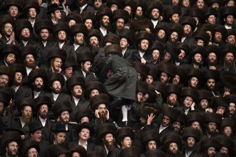 hasidic wedding scandals nov 24th 2013 adam j sacks critically examining the