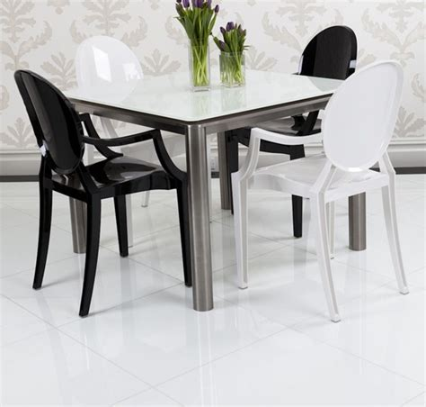 Solid Surface Dining Table Classic White 6 Seater Dining Table Solid Surface Top Fancy Dining Table Buy Fancy Dining
