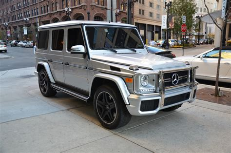 2013 Mercedes G Class by 2013 Mercedes G Class G63 Amg Stock Gc1825 For Sale