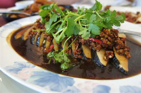 vegitarian dishes four great vegetarian restaurants la times