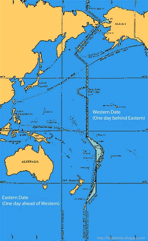 international date line map 100 prime meridian map area accurate peters projection map overlaid with common mercator