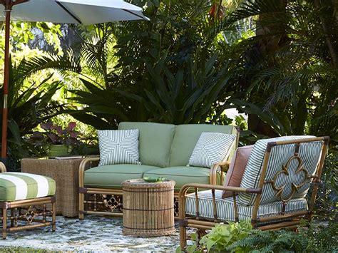 patio  celerie kemble inspirations stemmed