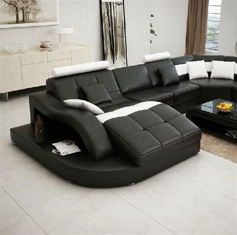 diy leather sofa best 25 diy sofa ideas on pinterest outdoor sofas diy