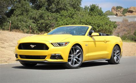 how much do mustangs cost how much does a 2016 mustang convertible cost 2017